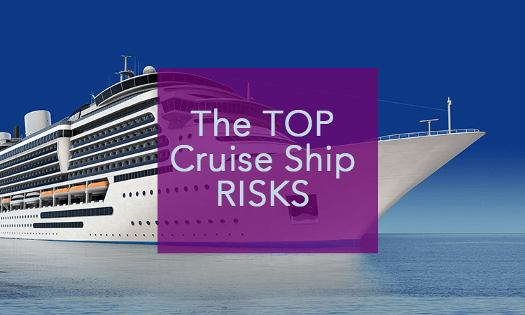 "travel tips cruise safety ""cruise safety"" ""cruise risks"""